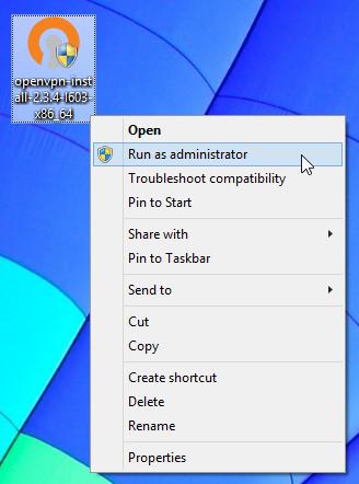SurfEasy VPN for Windows Free Download for Windows 10 7 8/ (64 bit/32 bit)