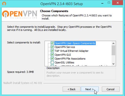 X-VPN - Free Download for Windows 10 64 bit / 32 bit