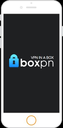 Купить прокси vpn движок для корпоротивного сайта